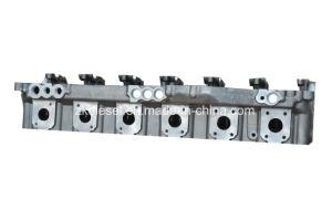 Hot Sale Ddec Detroit S60 12.7L Cylinder Head with Non-Egr 23525566/23531254 pictures & photos