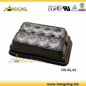 Mini Strobe Light, LED Deck Light