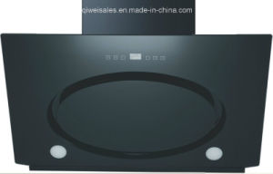 Kitchen Range Hood with Touch Switch CE Approval (CXW-238-K83) pictures & photos