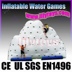 Inflatable Water Iceberg pictures & photos