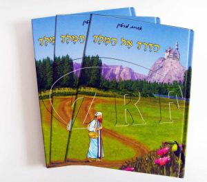 Professional Casebound Book Printing with Custom Design pictures & photos