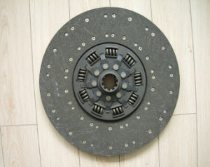 Clutch Discs Cover for Auto Parts pictures & photos