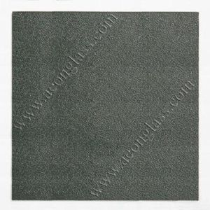 4mm, 5mm, 6mm Gray Nashiji Figured / Patterned Glass Gray Nashiji Glass pictures & photos