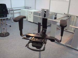 Chair Mechanism - Chair Parts (KD-C02)