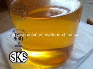 Injectable Nandro Test Depot 450 450mg/Ml for Bodybuilding pictures & photos