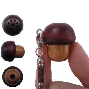 Mushroom Speaker (MPS-145) pictures & photos
