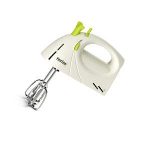 Hand Mixer (HM-1117)