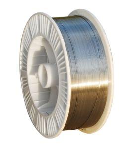 Flux Cored Wire E71t-1 Welding Wire