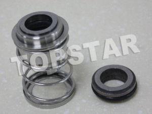 Mechanical Seals (CBS-16)