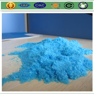 Pentahydrate Copper Sulphate Price