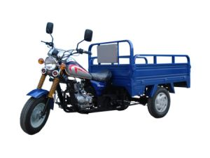 175CC Cargo Motorcycle (DF175ZH-B)