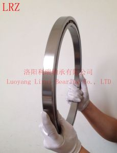 Bearing, Kd140cpo, Deep Groove Contact Ball Bearing, Auto Bearing