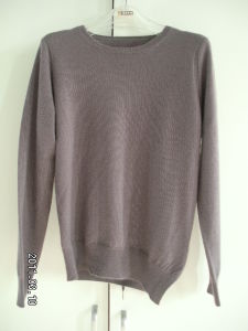 Ladies′ Sweater 200