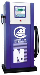 Car Nitrogen Inflator (AA-NI1160N2P) pictures & photos