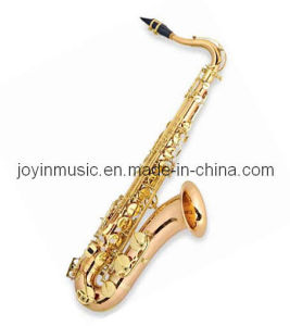 Tenor Saxophone (JST-G)
