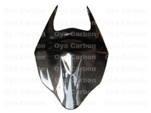 Carbon Fiber Tail Fairing for Suzuki Gsxr1000 2007 pictures & photos