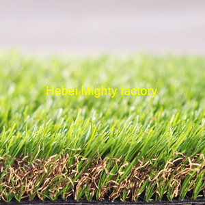Children&Pet Friendly Artificial Grass