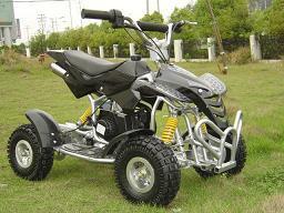 Mini Quad (CS-G9052)