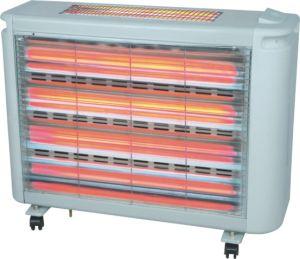 Heater (QH-90J-3)
