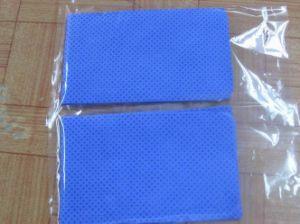 PVA Face Towel Hair Towel pictures & photos