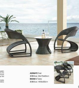 Rattan Furniture - 4