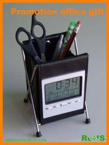 Pen Holder (GT-7002)