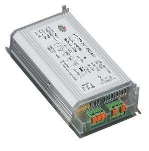 Mh & Hps Digital Electronic Ballast (DR8150E)