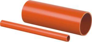PVC Trunking (PVC004)
