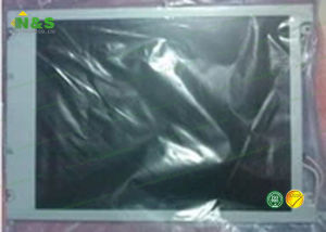Ltd121ga0d 12.1 Inch TFT LCD Display for Industrial Application pictures & photos