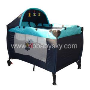 Baby Playpen (H0600-1)