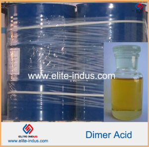 for Polyamide Ink Resin Dimer Fatty Acid pictures & photos