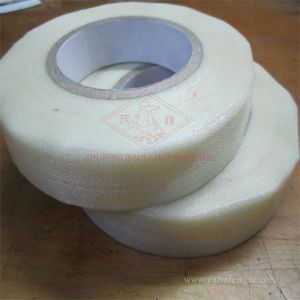 Fiberglass Filament Tape pictures & photos