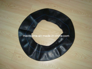 Maxtop Butyl Car Tyre Inner Tube pictures & photos