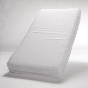 Waterproof Baby Cot Mattress