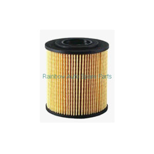 Oil Filter Element (V5505) for Ford