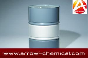 Propylene Glycol Industrial Grade Pgi Pgu Pg pictures & photos