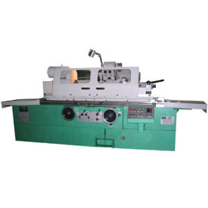 Universal Series Cylindrical Grinder (MC1420W/MC1432W/MC1450W) pictures & photos