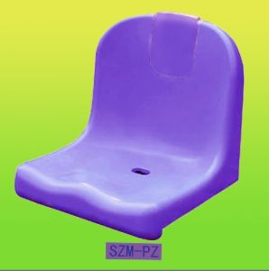 Injection Seat (SZM-ZZY-YD)