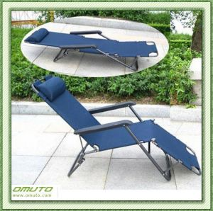 Beach Chair Floding Chair (OMT03-0062)