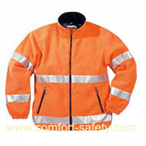 Safety Jacket (SJ08) pictures & photos