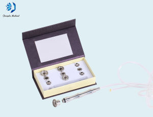 Hydra Aqua Facial Deep Cleaning Skin Rejuvenation Water Dermabrasion pictures & photos