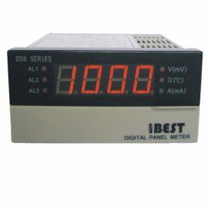 Digital Indicator, Indicator, Sensor Indicator (IBEST DS8 Series)
