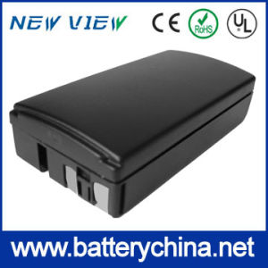 Camcorder Battery BP-711 with CE ROHS