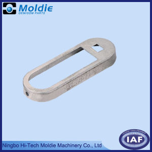 High Quality Stamping Door Bell Parts pictures & photos