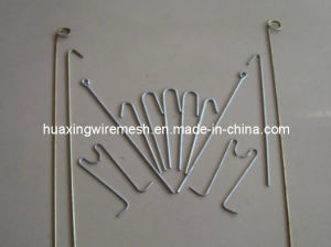 Suspension Wire Hooks pictures & photos