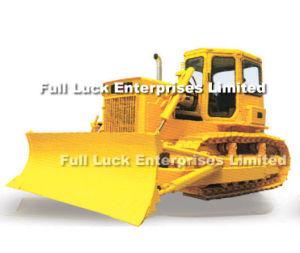 Bulldozer (FL120/FLG120) pictures & photos