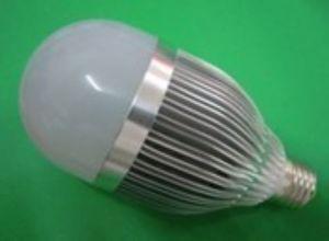 9W LED Bulb Best