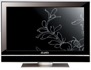"26"" HD Ready LCD TV(HD60)"