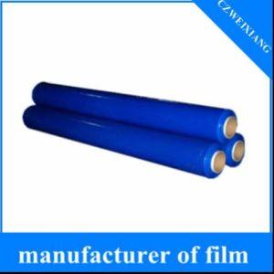 Blue PE Protective Film pictures & photos