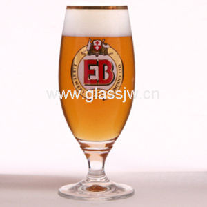 Fantastic Shape Glassware Beer Glass Cups 241150